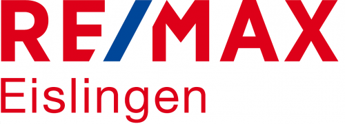 RE/MAX Wohnerlebnis Eislingen
